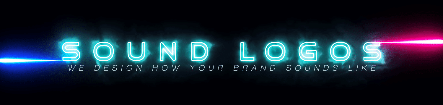 intro music and sound logos yummy sounds
