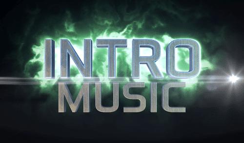 Intro Musik – Definition & Wissen