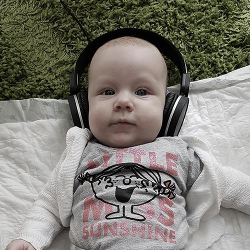Ella (Yummy-Baby)
