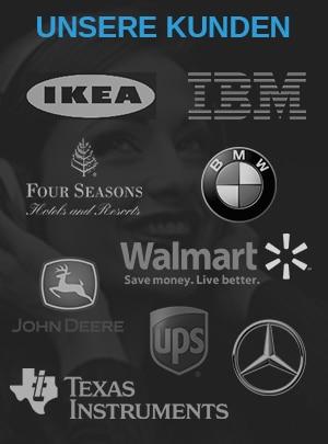 Mobile_Kunden_YS_DE Gemafreie Musik