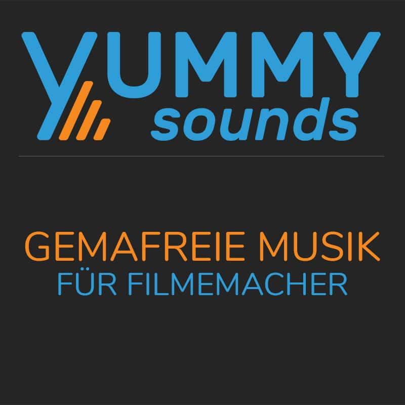Lizenzfreie Musik für Ihre Videos