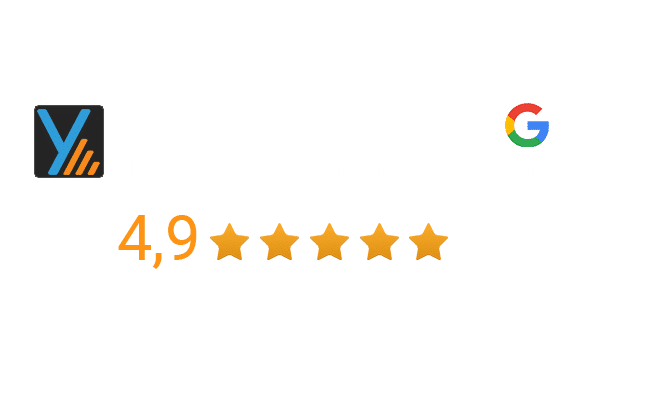 Yummy Sounds | Music, Jingles & Sounds in High Quality