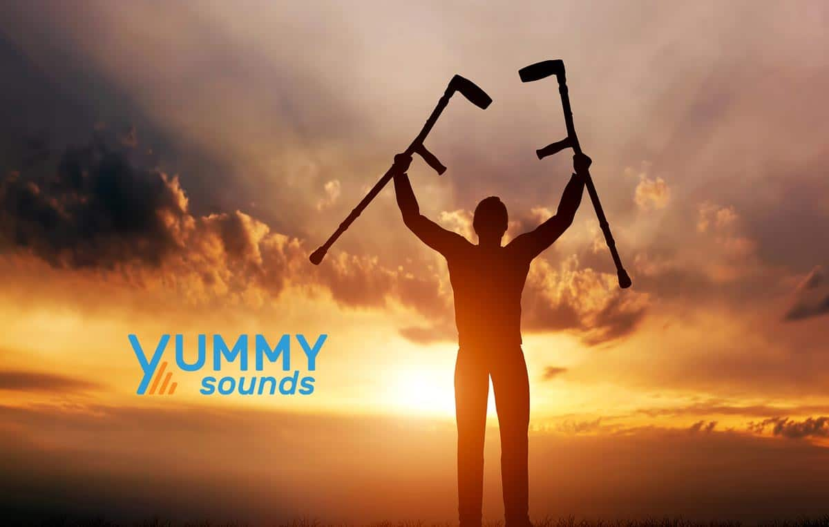 Music-for-Victory-and-Success---yummy-sounds---wide
