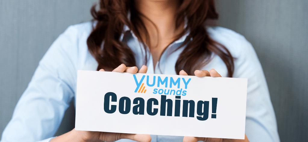 music-for-coaching