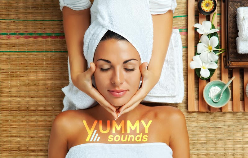 3 Reasons to Choose Ambient Relaxing Spa Music