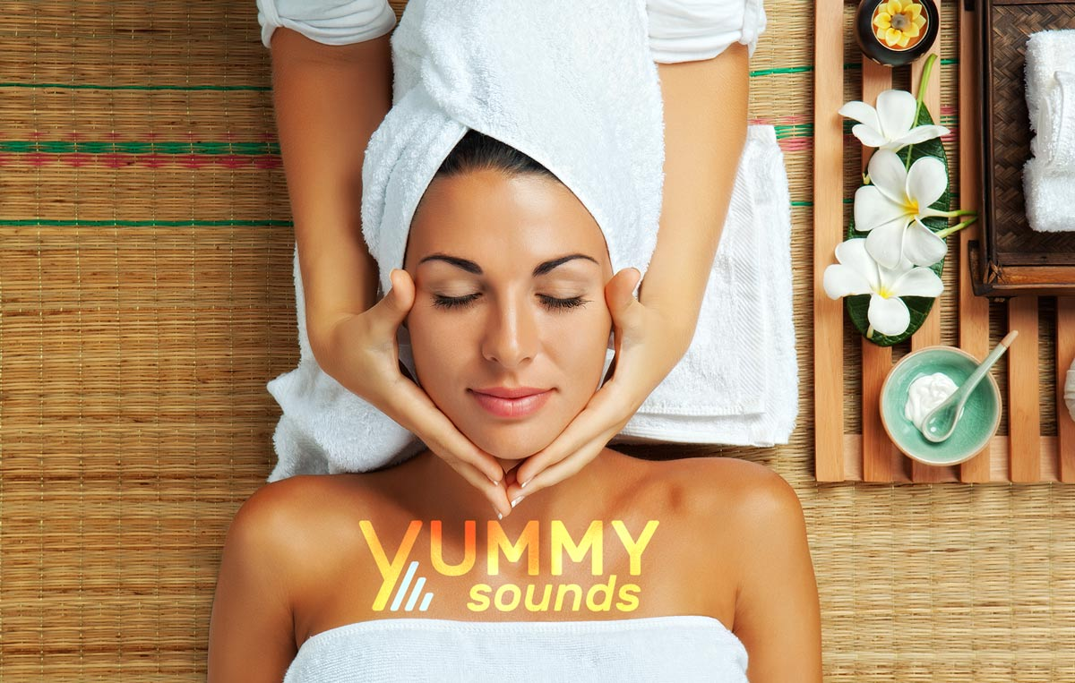 Ambient-Relaxing-Spa-Music-feat