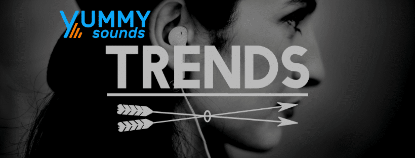 Trends-in-Music-for-2019